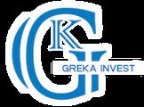 Greka Invest - Sól Drogowa
