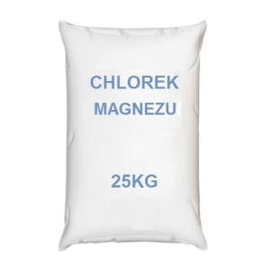chlorek-magnezu_2